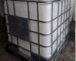 bồn-nhựa-vuông-1000-lít