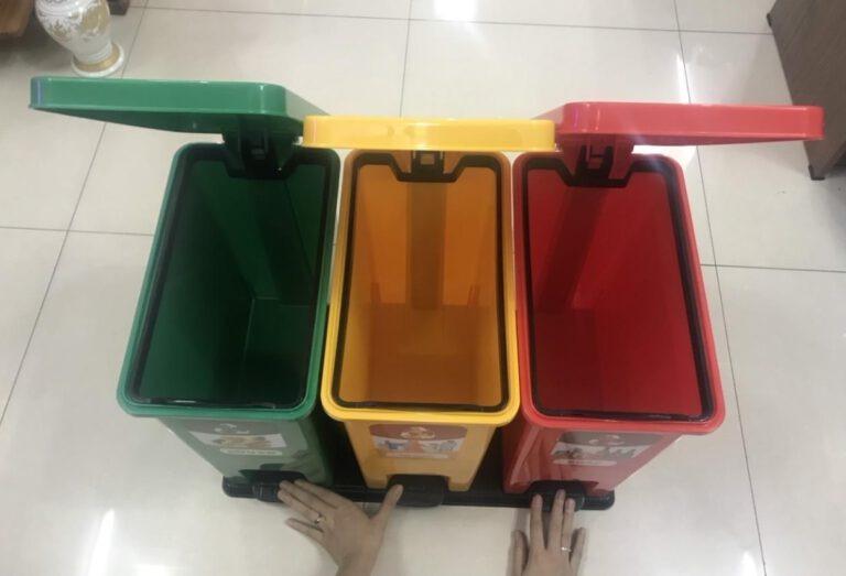 thungrac3ngandapchan-768x523.jpg